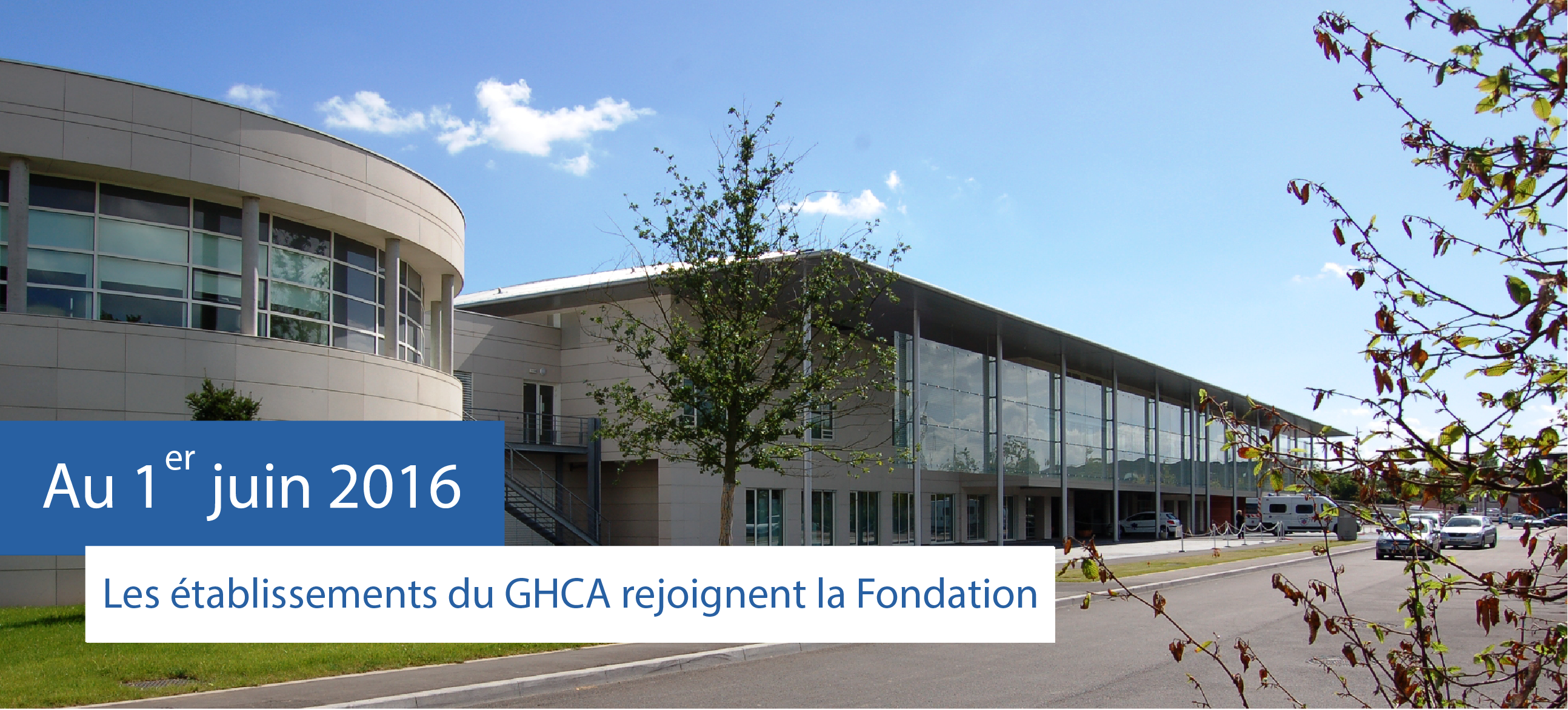 GHCA_slideshow2