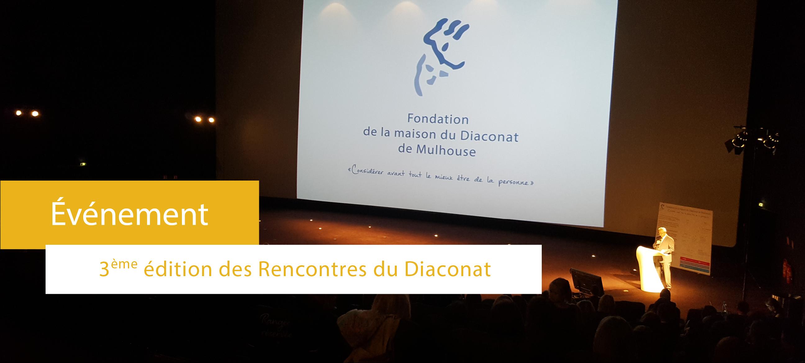 Fondation_kinpolis_slideshow2